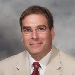 Dan Loberman, MD - 12236