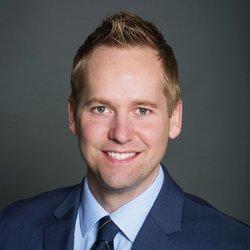 Jeffrey A. Sparks, MD,MMSC - Rheumatology