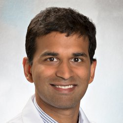 Shamik Bhattacharyya, MD,MS - Neurology