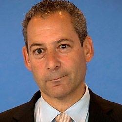 Scott David Solomon, MD - Cardiovascular Medicine