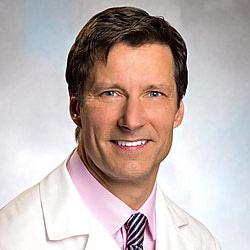 Michael VanRooyen, MD, MPH