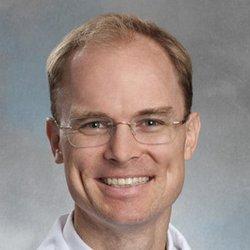 Dr. Siedlecki
