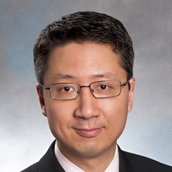 Raymond Y Kwong Md Mph Brigham And Women S Hospital