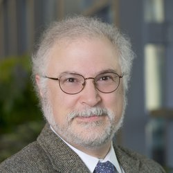 Thomas M. Michel