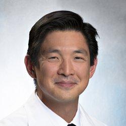 Eric G. Sheu