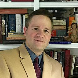 Andrew J. Schoenfeld