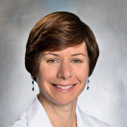 Daphne Haas-Kogan