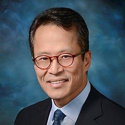 James D. Kang