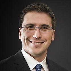 Michael J. Weaver