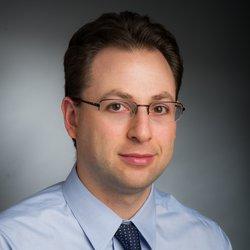 Jonathan Schoenfeld