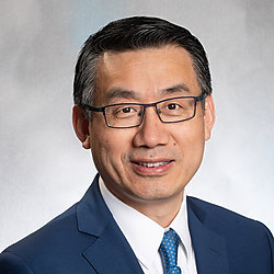 Jiping Wang