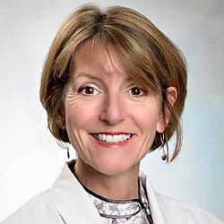 Susan E. Farrell, MD, Ed.M.