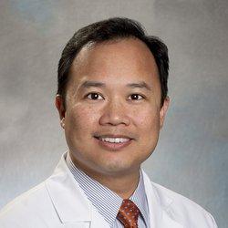 Steven L. Chang