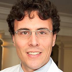 Marco Ferrone