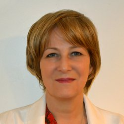 Marie Denise Gerhard-Herman