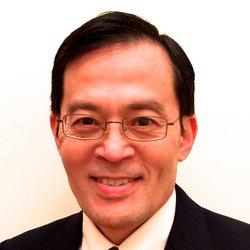 I-Cheng Ho