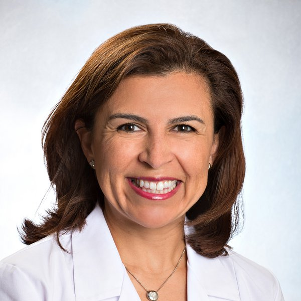 Obstetrics & Gynecology in Newton, MA - Primary Care