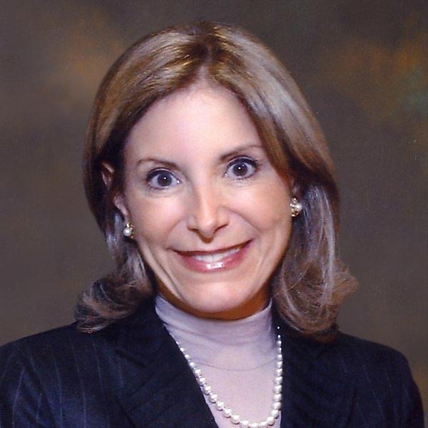 Meryl Leboff