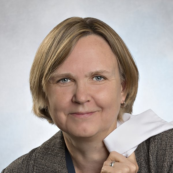 Susan C. Lester, MD, PhD practices Pathology in Boston
