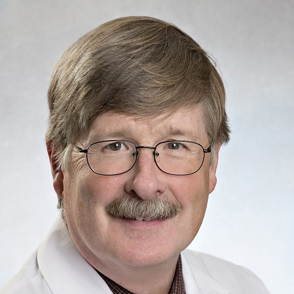 Richard Neal Mitchell, MD, PhD practices Pathology in Boston