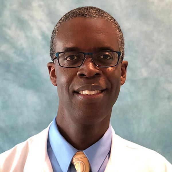 Dr  Muthoka Lawrence Mutinga, MD - Boston, MA - Gastroenterology