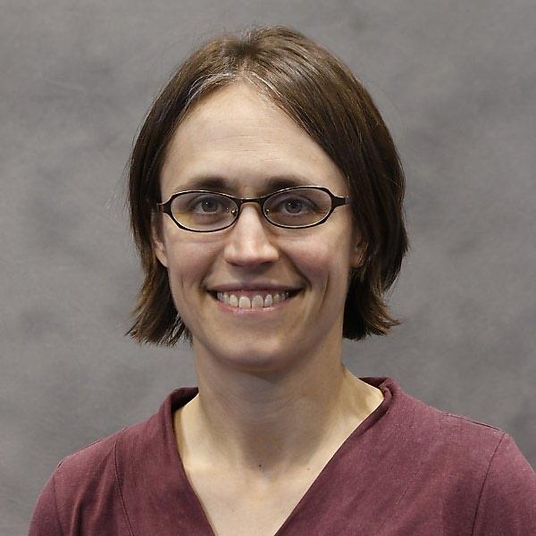 Dr  Molly L Perencevich, MD - Boston, MA - Gastroenterology