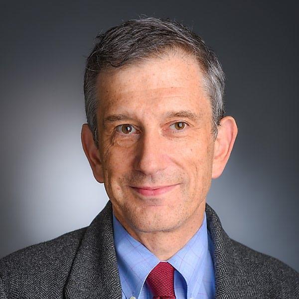 Dr. John D Halporn, MD - Boston, MA - Hospice and Palliative Care, Internal  Medicine - Request Appointment
