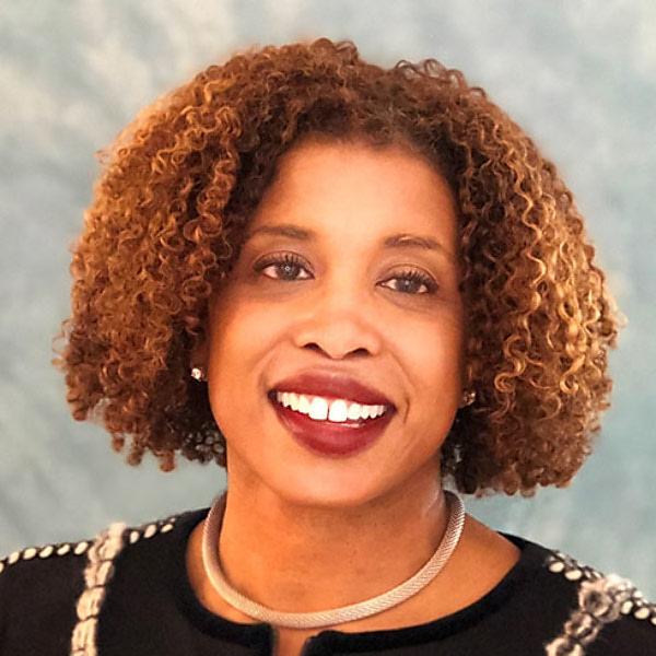 Dr  Lisa Michelle Owens, MD - Boston, MA - Internal Medicine