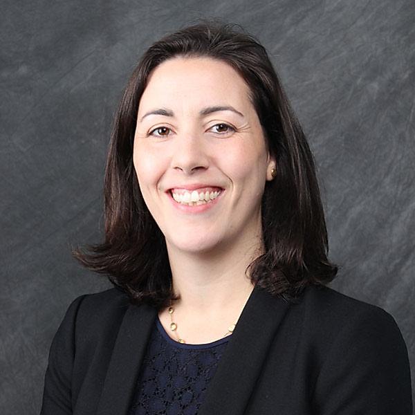 Dr  Julia Y McNabb-Baltar, MD, MPH - Boston, MA - Gastroenterology