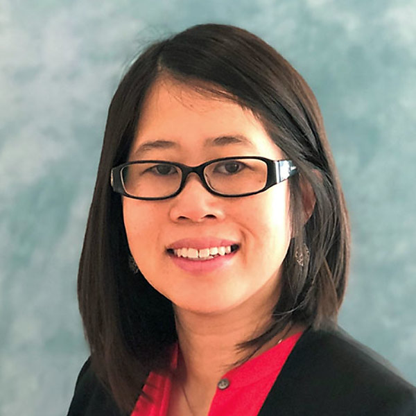 Dr  Amy Lo, MD - Boston, MA - Gastroenterology - Request Appointment