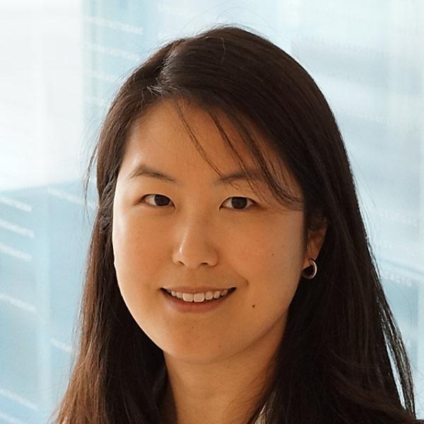 Dr  Joyce T Hsu, MD - Chestnut Hill, MA - Allergy and