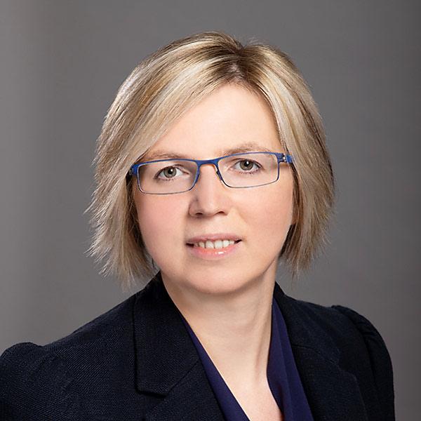 Nelya Melnitchouk, MD, MSc - Brigham and Women's Hospital