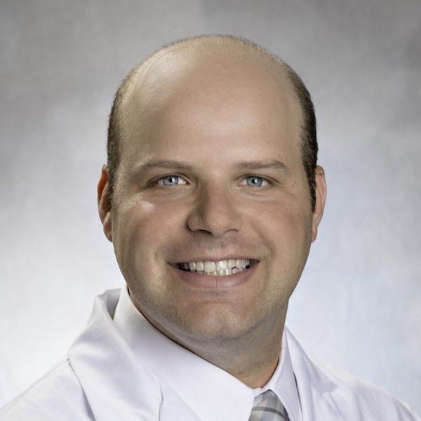 Jordan Paulson