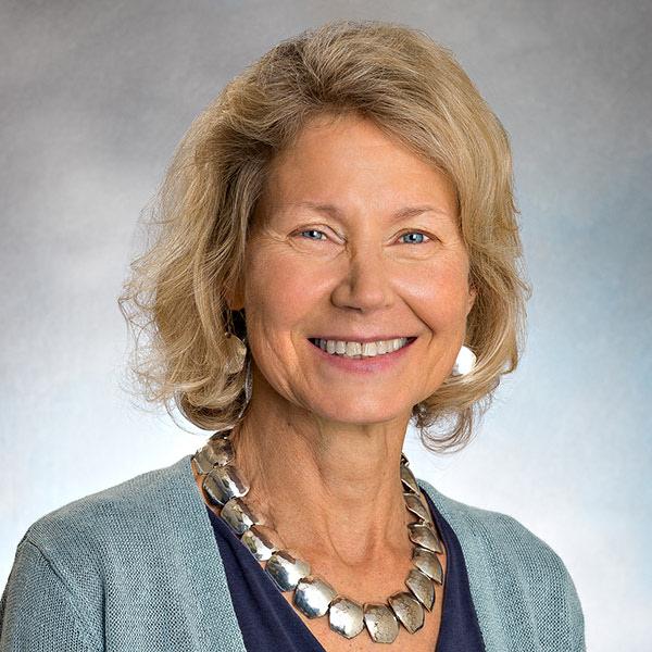 Dr  Judy A Dunal, MD - Hingham, MA - Internal Medicine