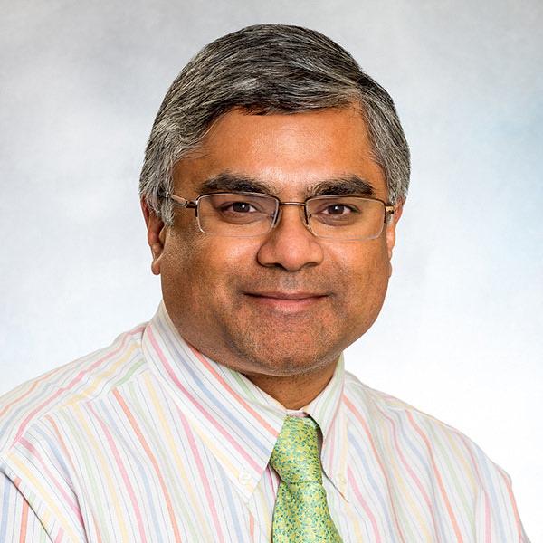 Dr  Sarathchandra Ithamukkala Reddy, MD - Boston, MA