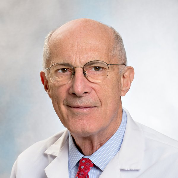 Peter Alan Banks, MD - Brigham and Women's Hospital