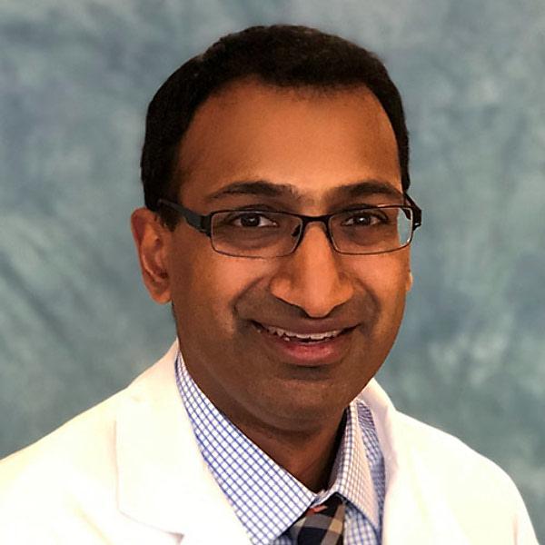 Navin L  Kumar, MD - Brigham and Women's Hospital