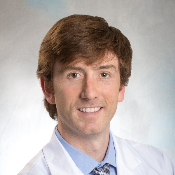 Dr Andrew C Walls Md Boston Ma Dermatology Request Appointment
