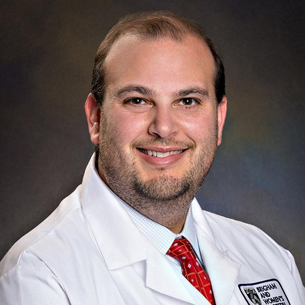 Robert M. Stern, MD practices Hematology in Boston