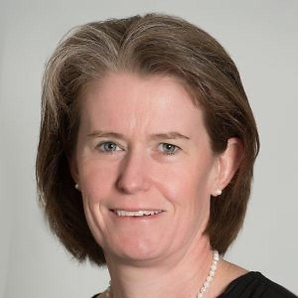 Prof. Elizabeth Mittendorf