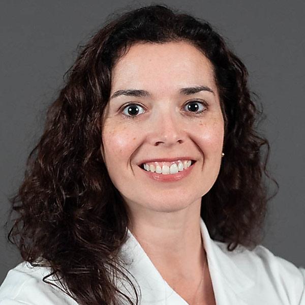 Kathleen Viveiros