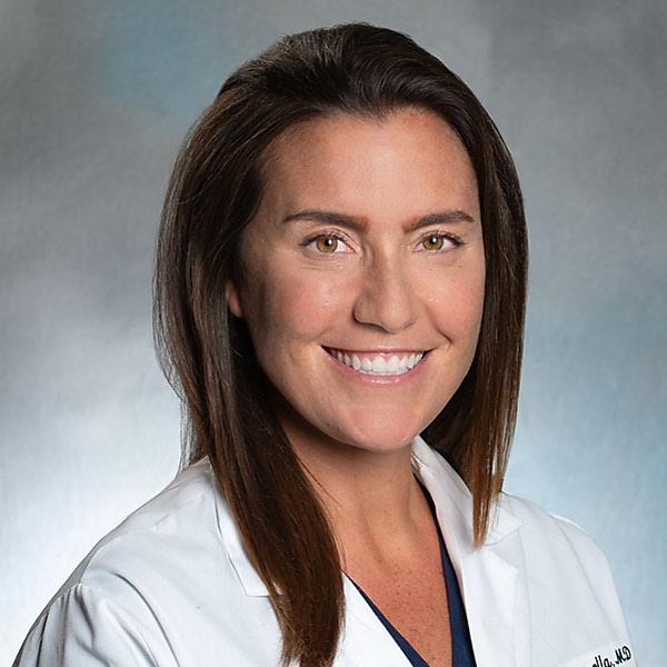 Dr. Gina Zarella, MD - Pembroke, MA - Family Medicine ...
