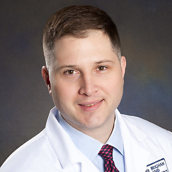 Dr  Chad J Jessup, MD - Boston, MA - Dermatology - Request