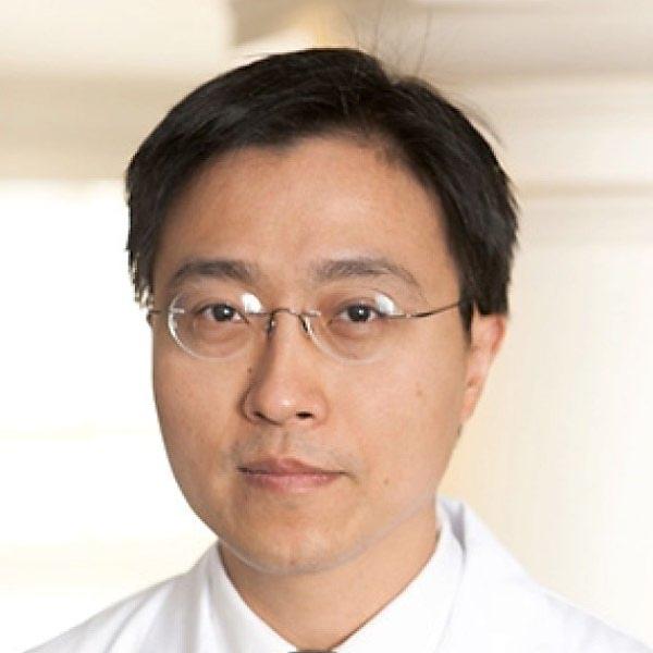 Dr  Paul B Yu, MD, PhD - Boston, MA - Cardiology
