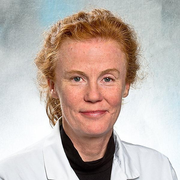 Elizabeth B  Claus, MD, PhD - Brigham and Women's Hospital