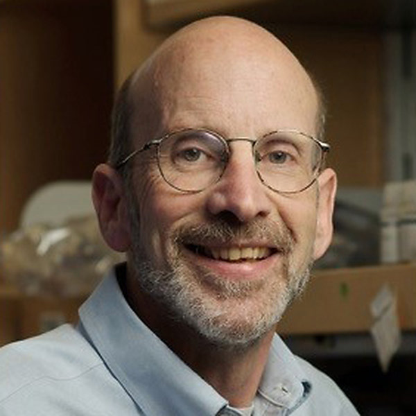 Dr  James M Cunningham, MD - Boston, MA - Benign Hematology, Medical