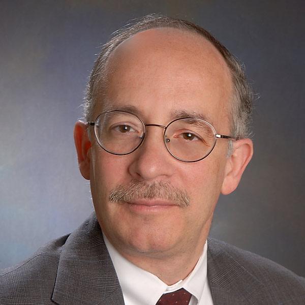Joseph Loscalzo, MD,PhD practices Cardiovascular Medicine in Boston
