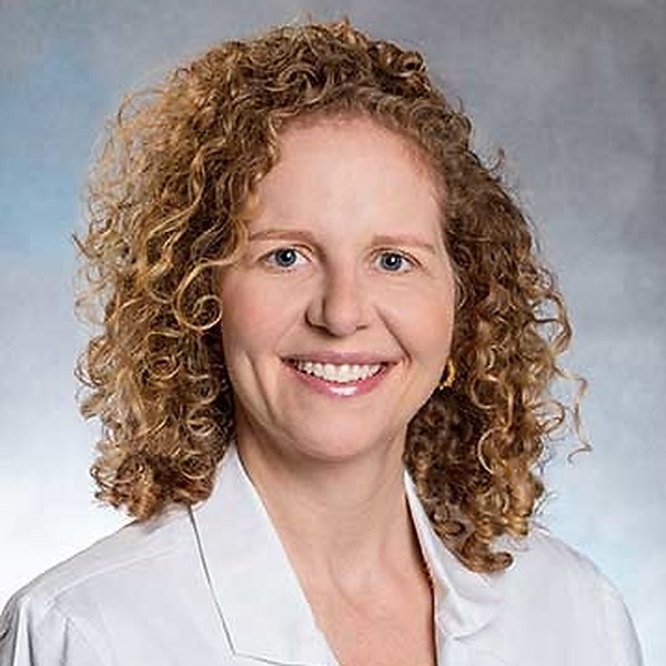 Jessica Erdmann-Sager, MD - Brigham and Women's Hospital