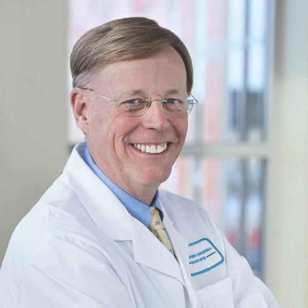 David O  Williams, MD - Brigham and Women's Hospital