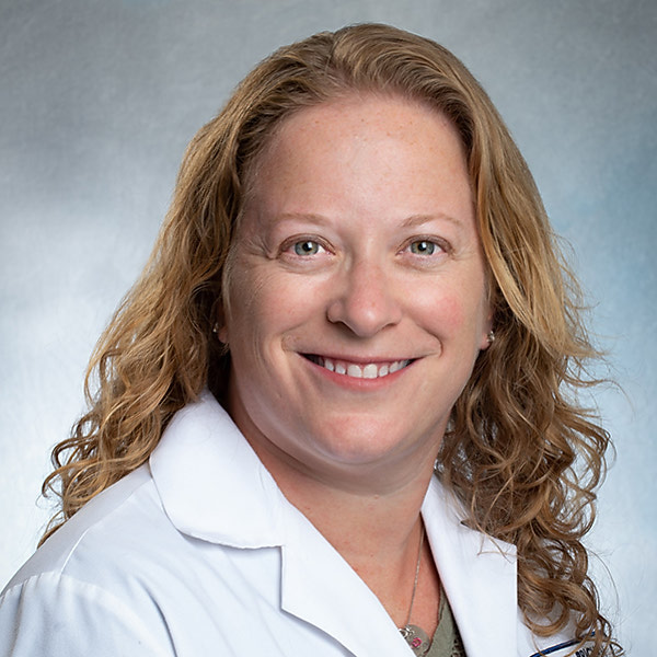 Neonatology in Newton, MA - Primary Care   Specialists